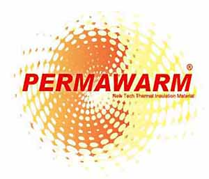 Permawarm Quick Thermal-Insulation Fabric