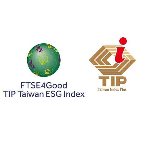 Company Information-Formosa Taffeta Co , Ltd